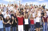 Thema ideeën voor een explosie van de evangelie jeugd