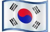 Hoe vertalen Koreaanse brieven