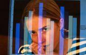 Math Help bij statistieken voor middelbare schoolkinderen