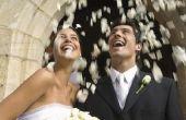 De tien waarschuwingssignalen van de komst van een echtscheiding