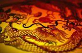 Dieren in de Japanse mythologie