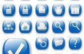 How to Fix Generic Internet Explorer pictogrammen