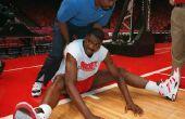 Het gemiddelde salaris van een NBA sterkte Hoofdcoach