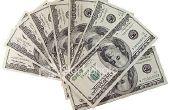 Hoe krijgen financiering voor een opstarten van bedrijven
