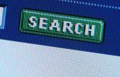 Hoe te verwijderen van de Bing-werkbalk van Internet Explorer