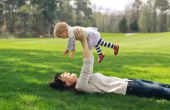 Wat is het moederschap? 12 vrouwen leggen hun hart op hun mouwen