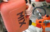 Hoe te verwijderen van een Harley-Davidson Road Glide gastank
