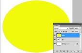 Hoe te voegen lagen aan een afbeelding in Adobe Photoshop