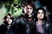 Hoe maak je een Harry Potter kostuum