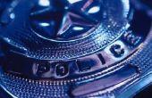 Welke wet handhaving kosten zijn fiscaal aftrekbaar?