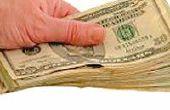 Hoe krijg ik een snelle geld lening zonder een Credit-Check