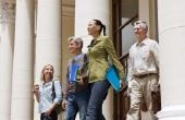 Lijst van niet-geaccrediteerde universiteiten