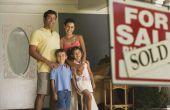Hoe krijg ik een huisvesting behoud subsidie