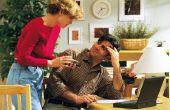 Kunt u bestand trouwde met gezamenlijk als uw vrouw niet werkt?
