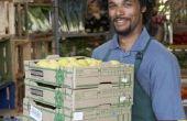 Hoe krijg ik producten aan groothandel kruideniers