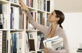 Factoren om te overwegen bij het kiezen van een carrière