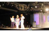 Hoe Theater om kinderen te leren