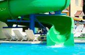 Hotels met een overdekt waterpark in Abbotsford, Brits-Columbia, Canada
