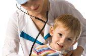 How to Test voor autisme bij kinderen