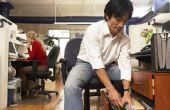 Hoeveel uur Per Week kan een werknemer werk?