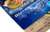 Wat gebeurt er als u niet de minimale betaling voor een Credit Card betalen?