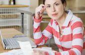 How to Report inkomstenbelasting fraude in Canada