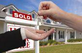 5 dingen om te weten voor het kopen van een huis