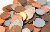 Eenvoudige ideeën om Extra geld te maken