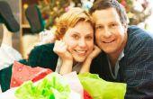 De ideeën van de Gift van Kerstmis voor mijn vrouw