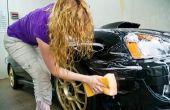 Wie Is in het algemeen in aanmerking komen voor een gedoneerde auto?