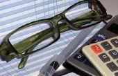 Wat Is de Minimum saldo nodig om te openen van een betaalrekening?