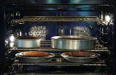 How to Make bakken mallen