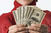 Hoe vindt u niet opgeëiste geld in elke staat