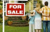 Kan ik geld nemen uit mijn 401K om een huis te kopen?