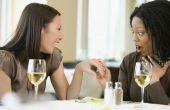 10 dingen die ieder meisje moet weten over haar verloofde voor het huwelijk
