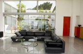 How to Build een Sofa-Base