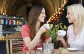 Hoeveel Amerikanen drinken koffie?