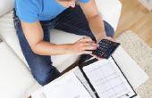 Heb ik nodig om belasting te betalen op de opnames van een hele leven beleid?
