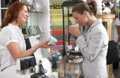 Voordelen & nadelen voor de consument