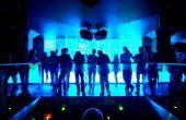 Latijnse nachtclubs in Delaware