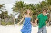 How to Turn daten naar een relatie