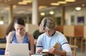 Ideeën voor creatieve medische terminologie Papers