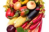 Student subsidies tellen als inkomen over de toepassing van een voedsel stempel doen?