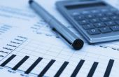 Hoe bereken winst marge met de omzet van de totale activa en ROA