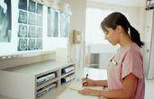 Acute Nursing Assistant programma's bij Community Colleges