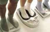 Hoe te voorkomen dat na het succes van het verlies gewicht op de pond stapelen