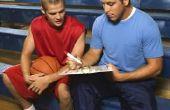 Salaris van een middelbare School sterkte & conditionering Coach