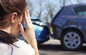 Wat Is een verzekering blootstelling eenheid?