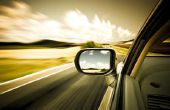 Verstopte brandstof lijn symptomen