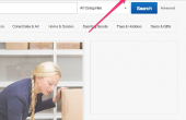 Hoe te annuleren een verkocht object op mijn eBay-Account